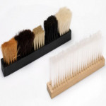 brosses barres